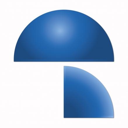 Dome Blue Jpg